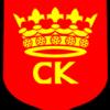 kru_chy